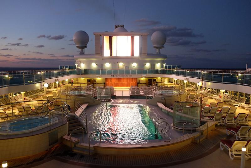 Cruise 03-06-2016 240.JPG