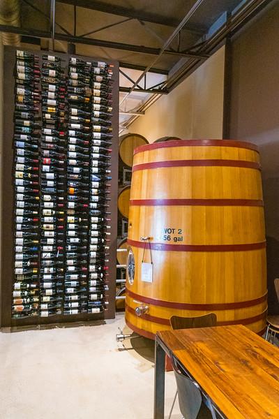 Andrew Murray Winery_Los Olivos-9667.jpg