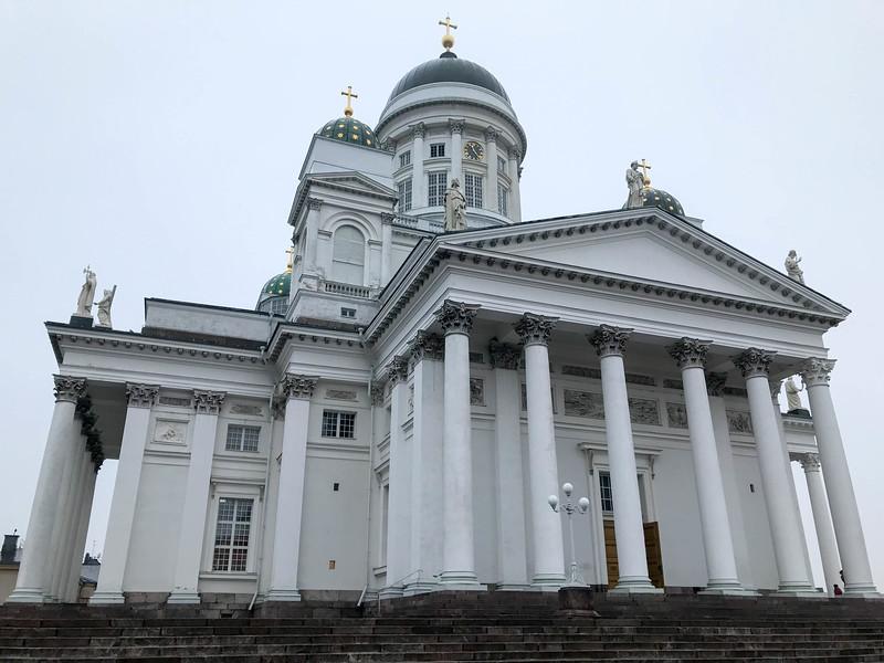 Helsinki-16.jpg