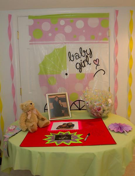 2015 09 Chitra Baby Shower_175.JPG