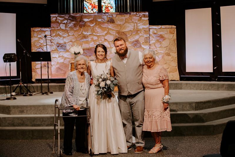 Family Photos-51.jpg