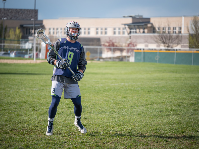 Mavs vs BK Lax 4-20-17-195.jpg