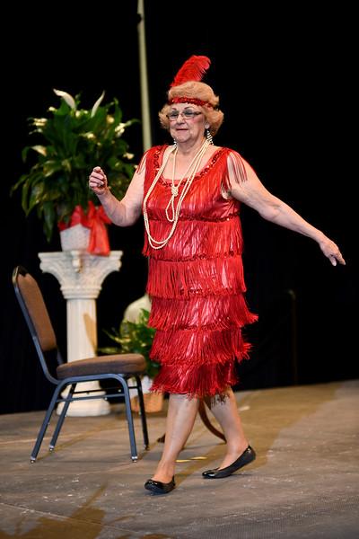 Ms Pasadena Senior Pageant_2015_158.jpg