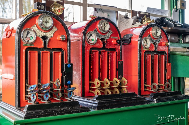 Bluebell Railway-1691.jpg