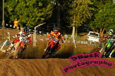 6-11-15 Thursday Night Motocross