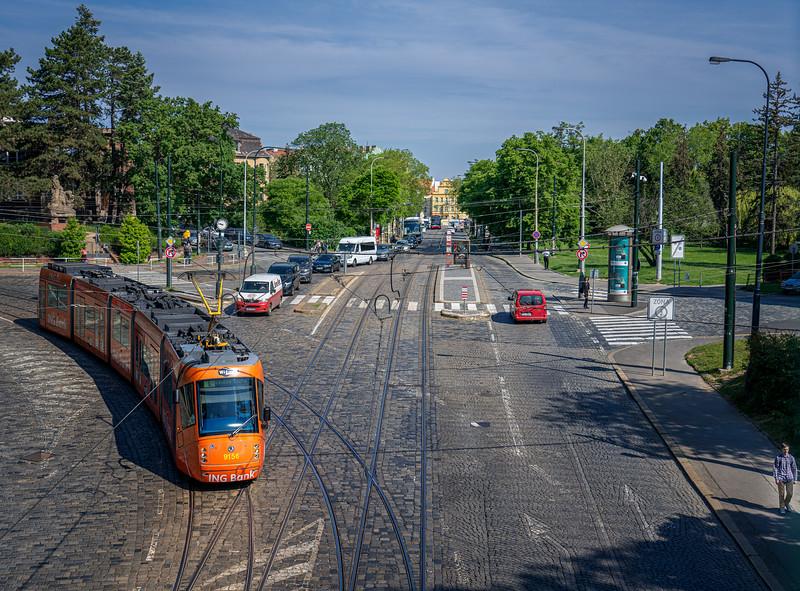 2019-05May-Prague-1317-2-Edit.jpg