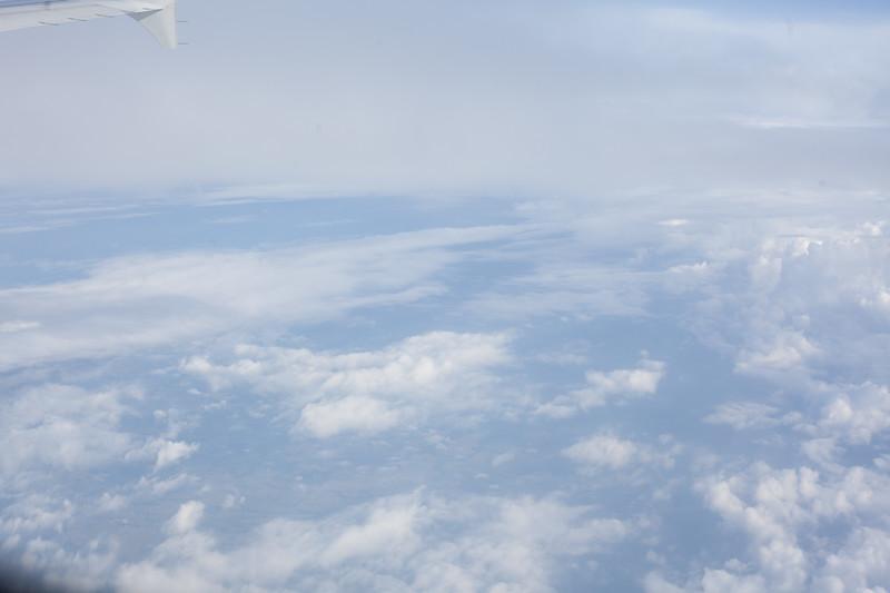 Clouds17.jpg