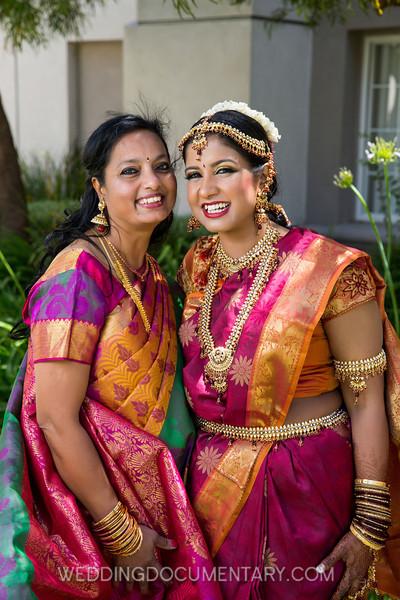 Sharanya_Munjal_Wedding-315.jpg