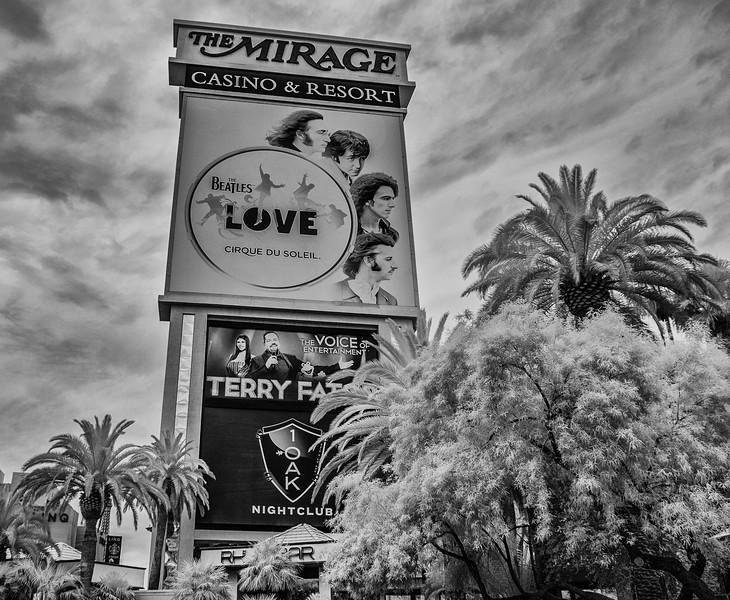 Las Vegas 01.jpg