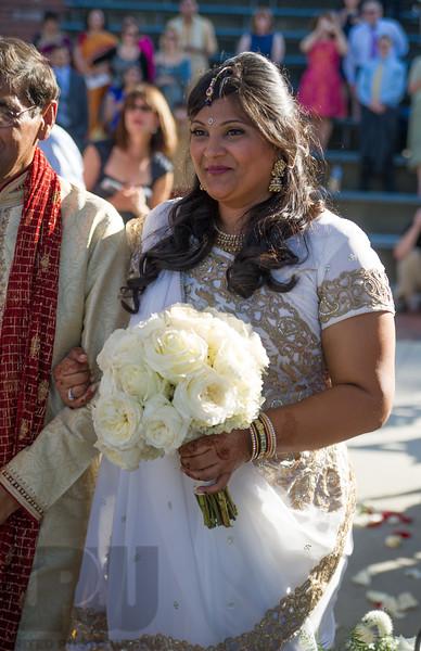 bap_hertzberg-wedding_20141011164150_D3S9962.jpg