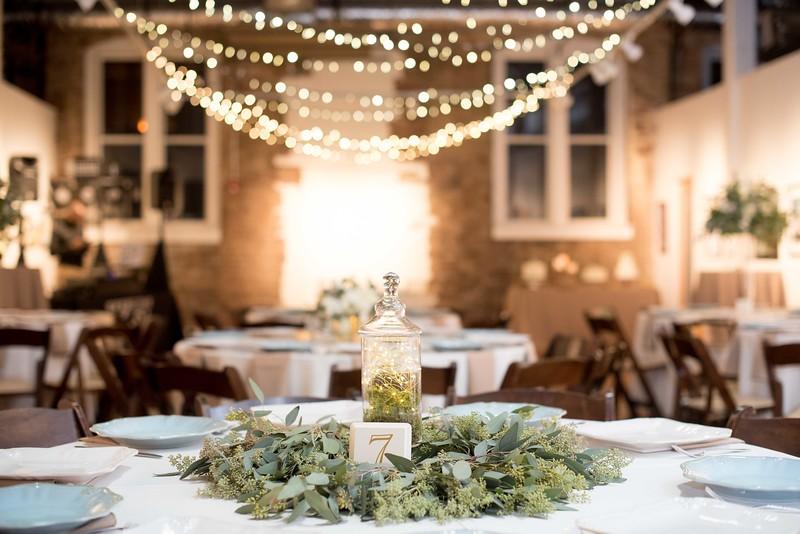 elegant-wedding-reception.jpg