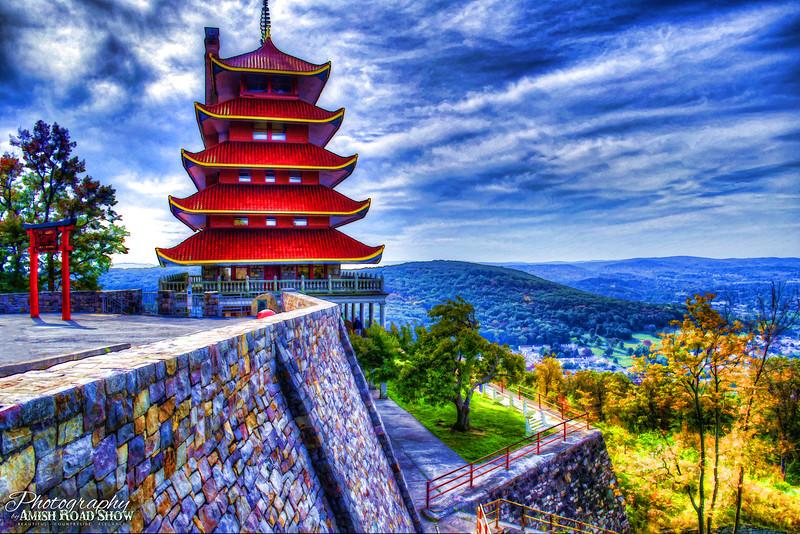 Pagoda Landscape Simplify (p,b,HQ).jpg