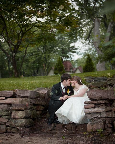 stephane-lemieux-photographe-mariage-montreal-20150814-318-Modifier.jpg