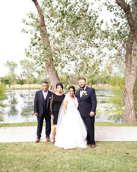 Benton Wedding 122.jpg