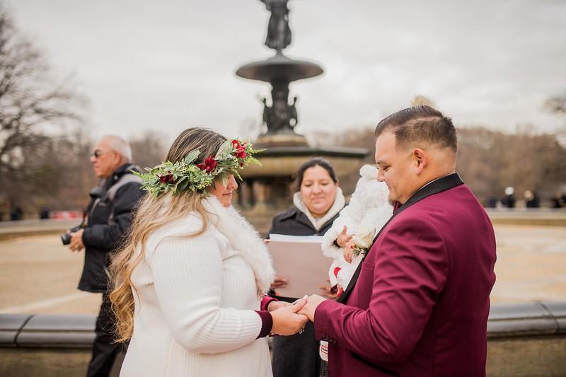 Justin & Tiffani - Central Park Wedding (194).jpg