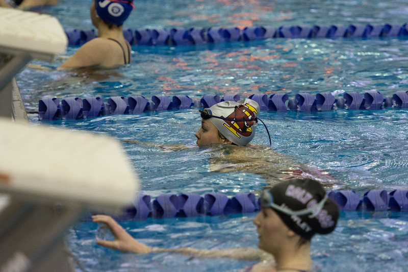 20180124 BI Swimming 112.jpg