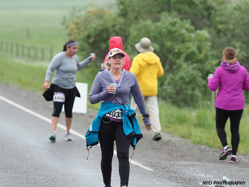 Millarville Marathon 2018 (404).jpg