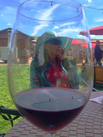 04-06-19 Thru the wine glass
