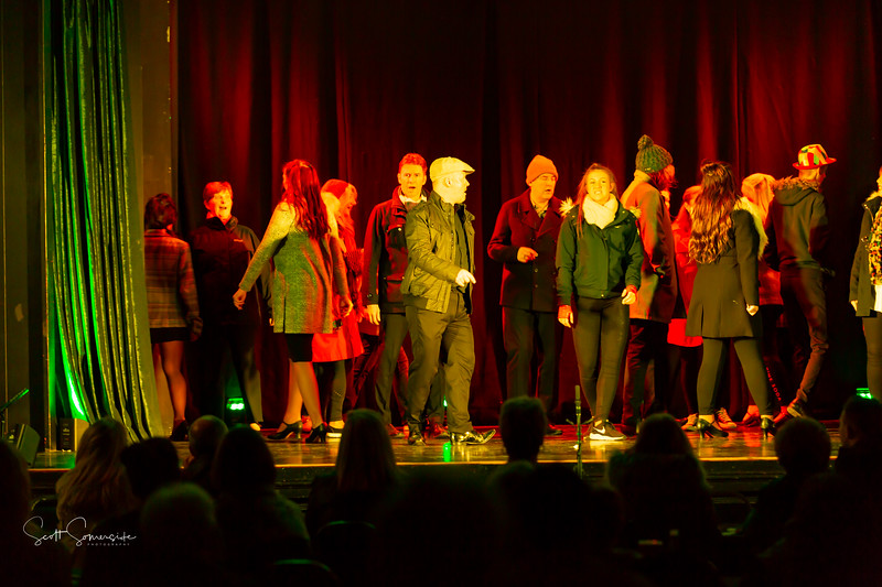 St_Annes_Musical_Productions_2019_450.jpg