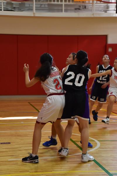 Sams_camera_JV_Basketball_wjaa-0035.jpg