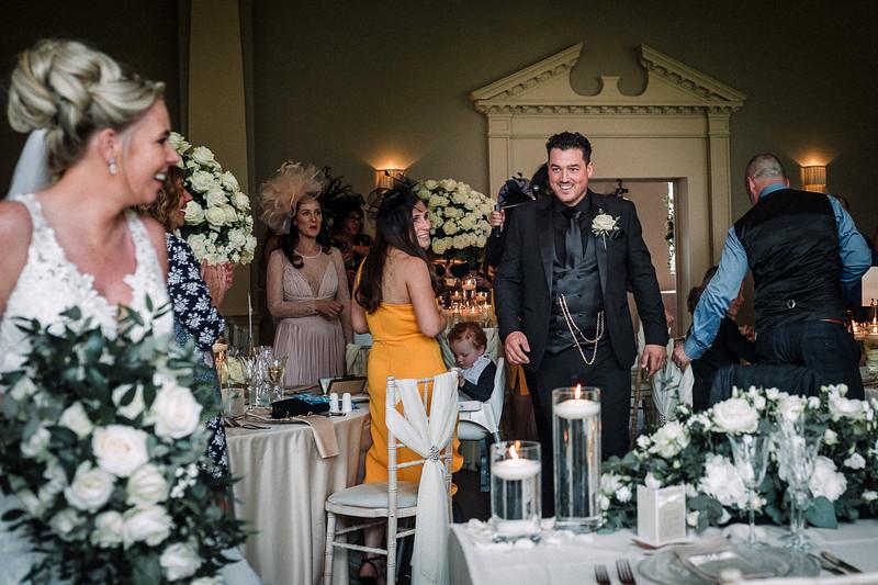 The Wedding of Kaylee and Joseph  - 403.jpg