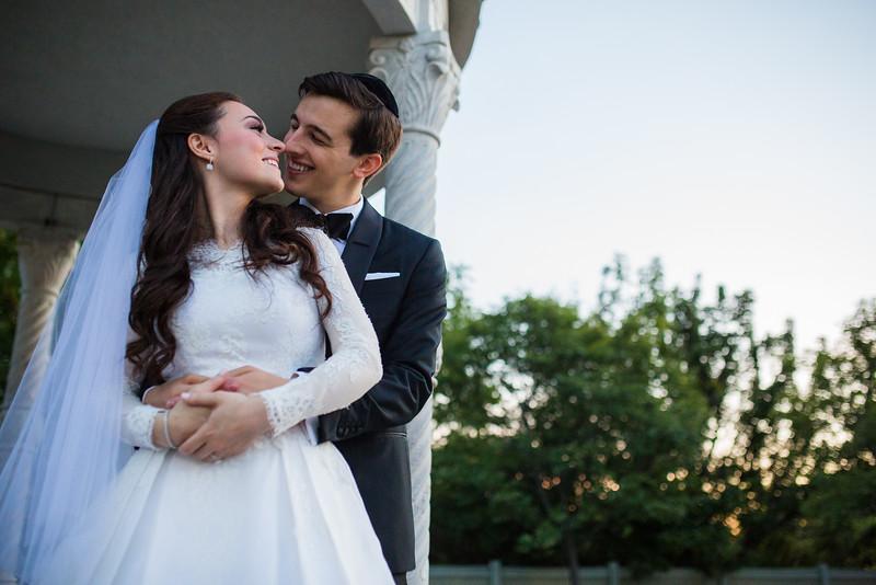Arielle_Wesley_Wedding-672.jpg