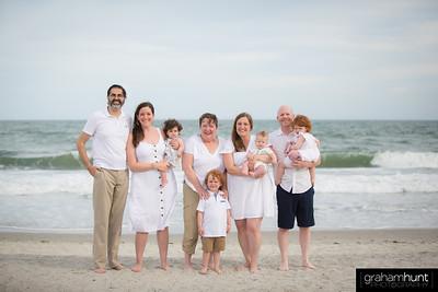 Hallie Family