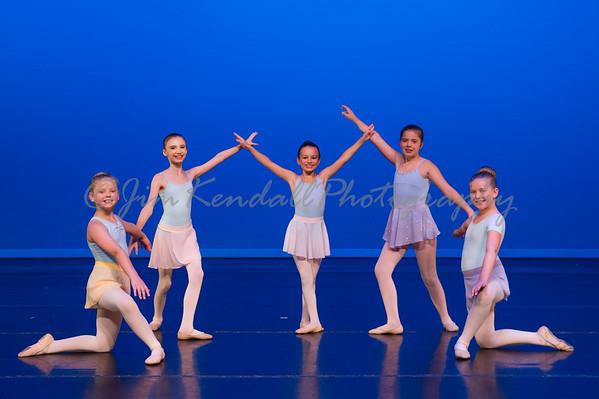 5-Ballet-2-Hoover