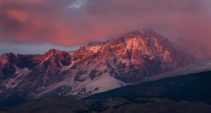Patagonia-24211.jpg