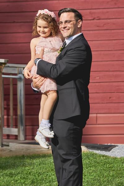 Cody & Jayla_Wedding_ Aug 31, 2019_0160©.jpg