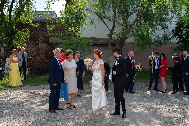Nadina & Dani, foto nunta (628).jpg
