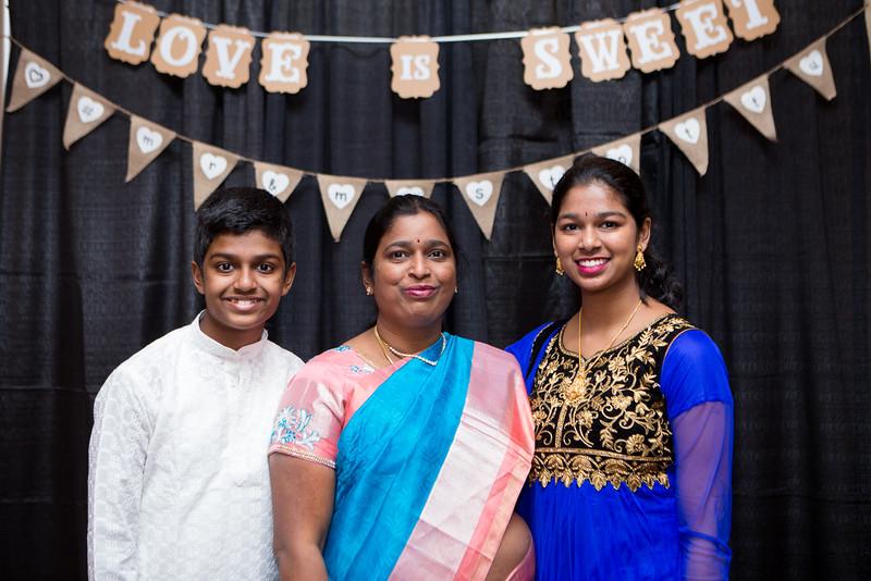 Le Cape Weddings - Bhanupriya and Kamal II-9.jpg