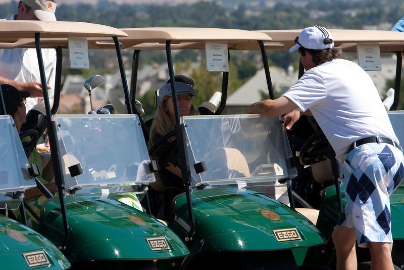 2010_09_20_AADP Celebrity Golf_IMG_9926_WEB_EDI_CandidMISC.jpg