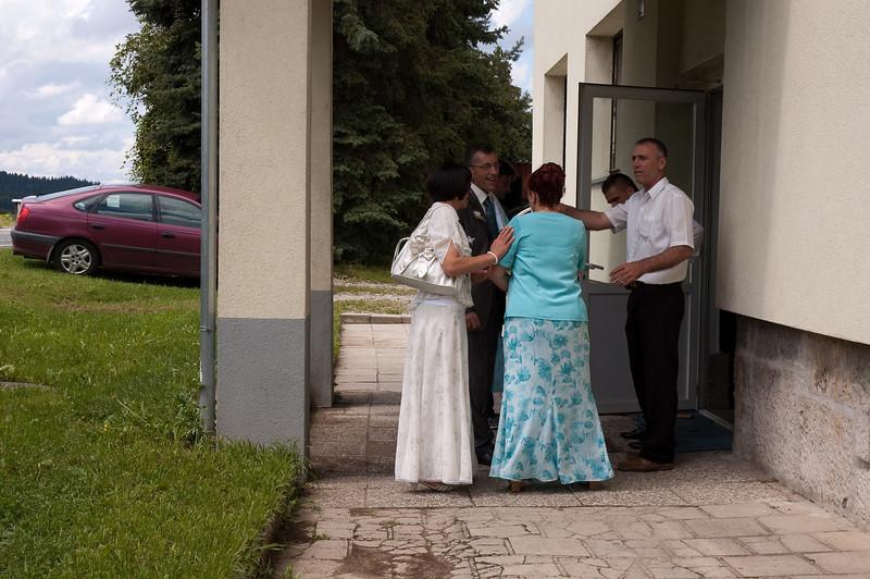 Edissa&Armen Wedding - 56.jpg