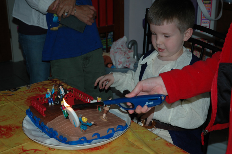 June07_Sean6thbirthday025.JPG