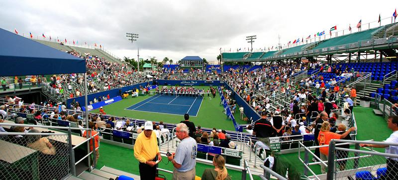 Delray Tennis Center PM-L.jpg