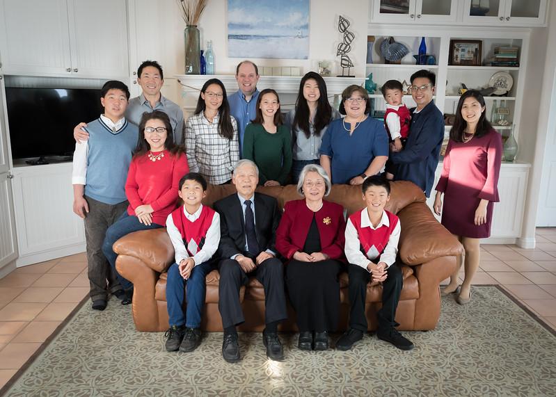 Kim Family Gathering 2017-3091.jpg