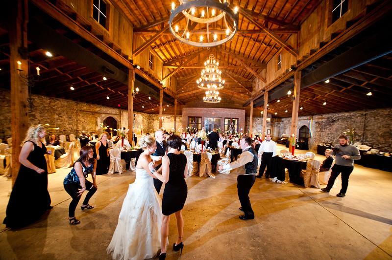 Jim and Robyn Wedding Day-426.jpg