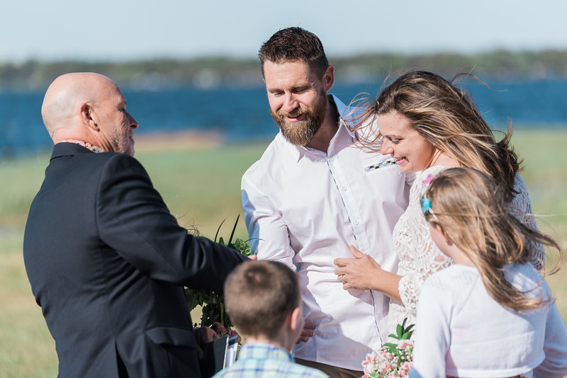 ELP0314 Ashley & Brett Clermont wedding 306.jpg