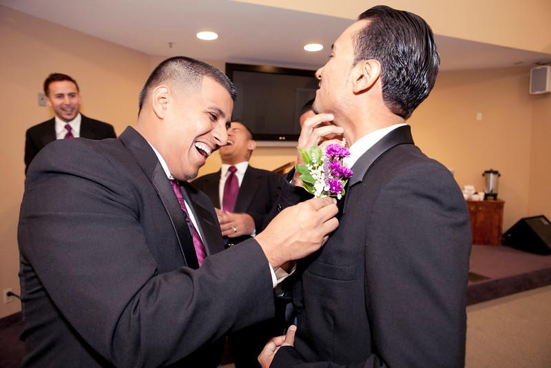 2011-11-11-Servante-Wedding-16.JPG