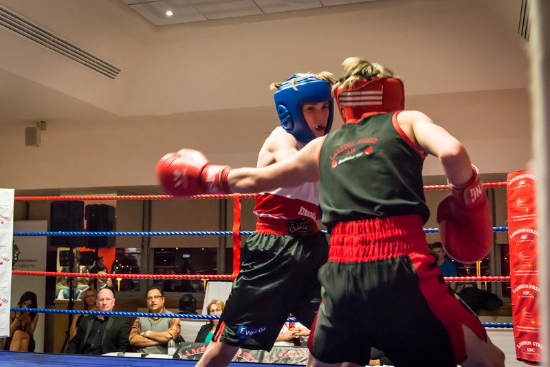 -Boxing Event March 5 2016Boxing Event March 5 2016-14580458.jpg