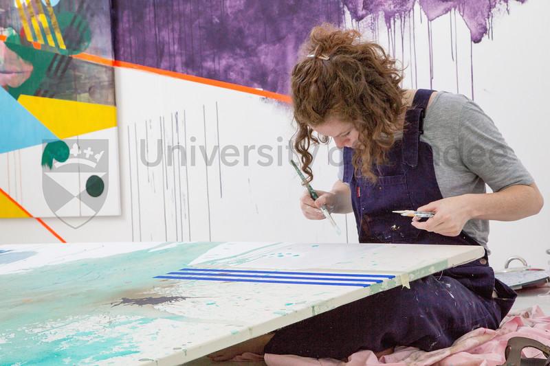 DJCAD MFA Arts Humanities043.jpg