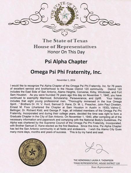 Psi-Alpha-Chapter.jpg