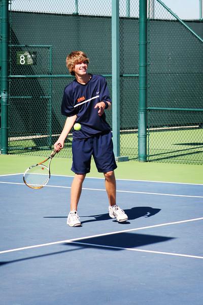 tennis17.jpg