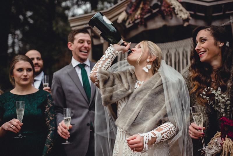Requiem Images - Luxury Boho Winter Mountain Intimate Wedding - Seven Springs - Laurel Highlands - Blake Holly -1257.jpg
