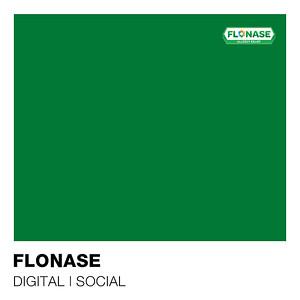 Flonase Social Video/Gifs