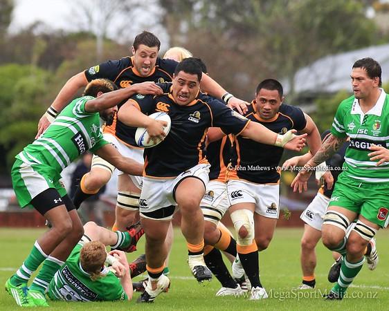 20120808 ITM preseason match Wellington Lions v Manawatu Turbos at Hutt Rec _MG_5983 WM