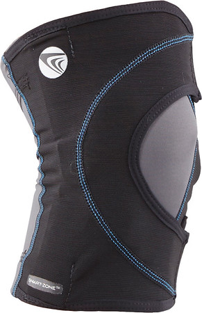 FreeSport Knee Brace
