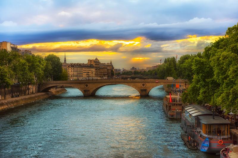 BridgeSunset.jpg