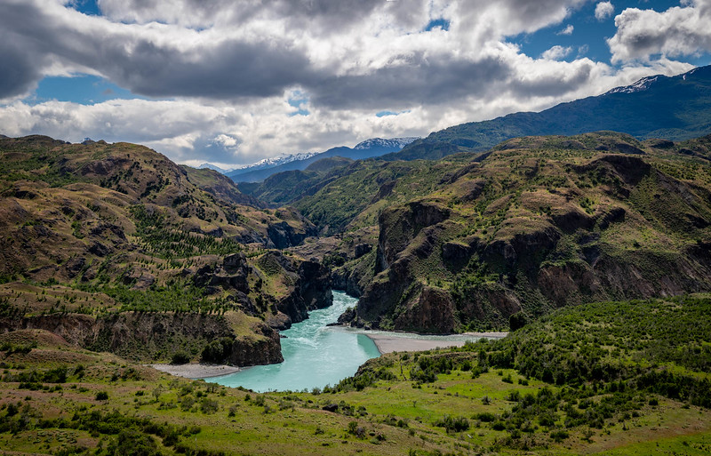 Patagonia_D850_1811_4080-Pano_1080p-wm.jpg